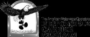 RCP_Logo_Web